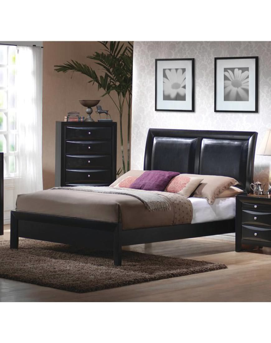 Crown Mark Galinda Bedroom Collection Austin S Furniture