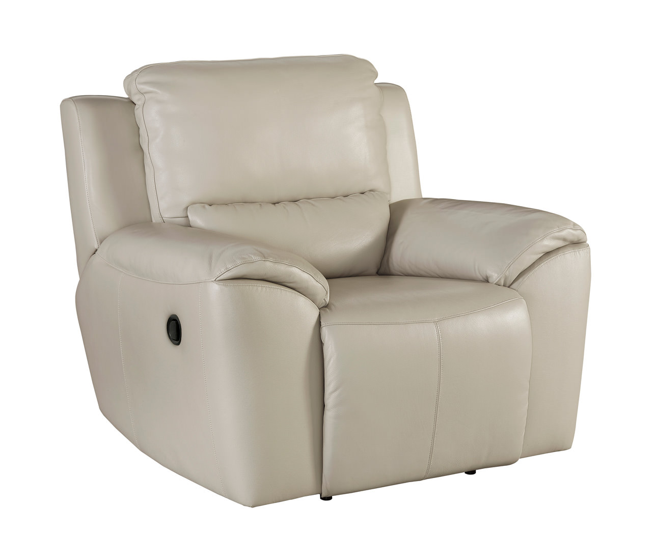 Ashley Valeton Power Reclining Chair