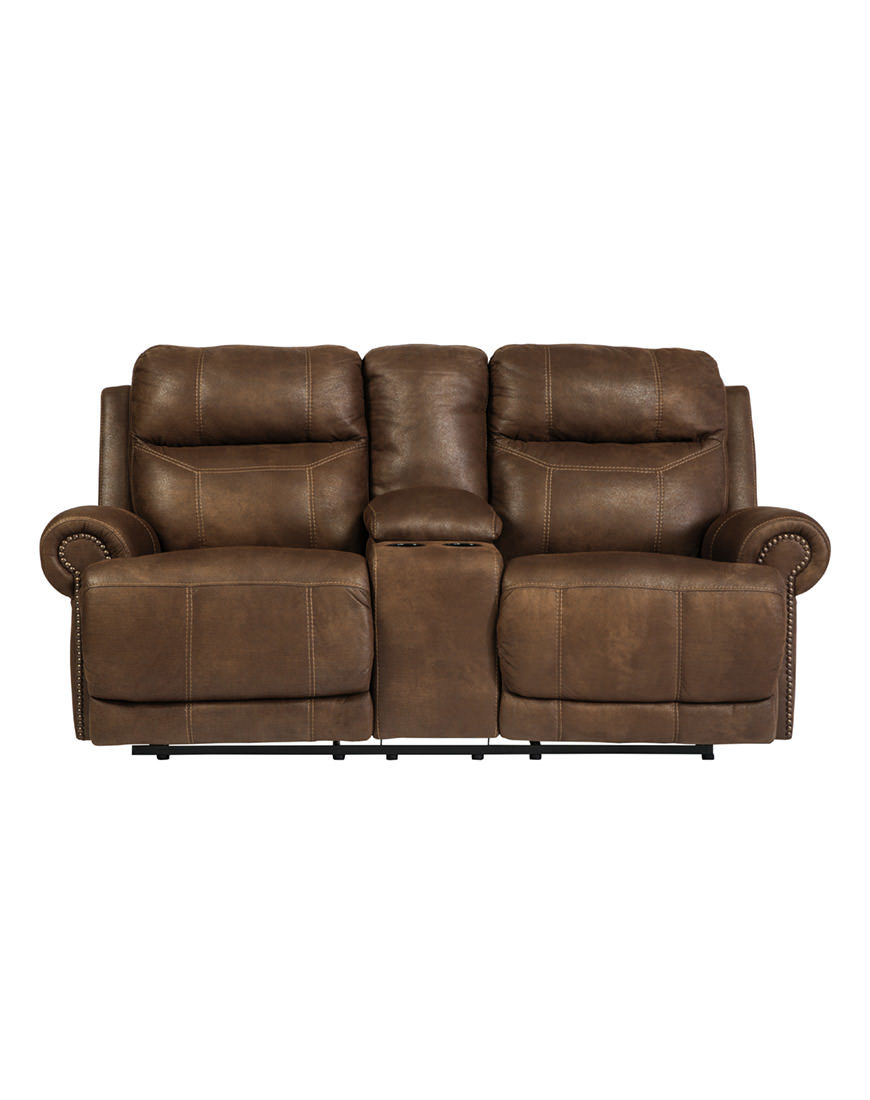 Awe Inspiring Reclining Sofas Austins Furniture Depot Caraccident5 Cool Chair Designs And Ideas Caraccident5Info