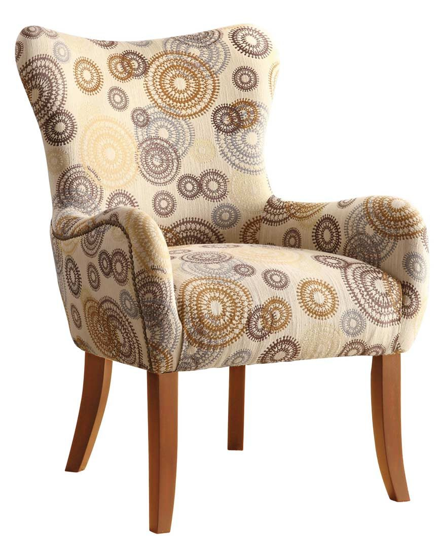 Arm Accent Chairs Austin S Furniture Depot