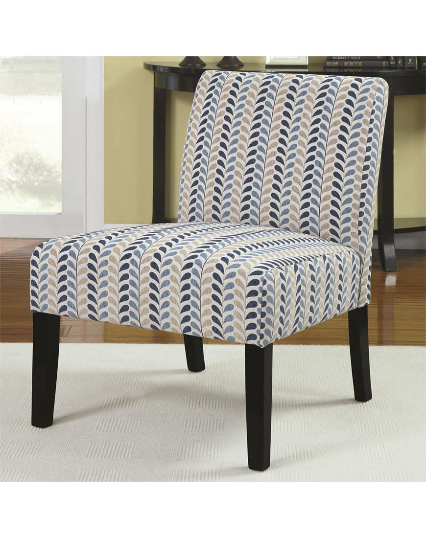 Ashley Hackley Accent Chair Austin S Furniture Depot