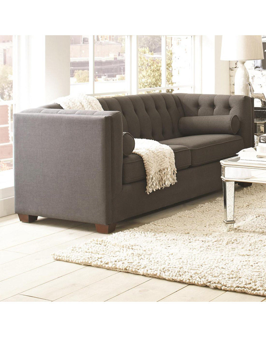 Ashley Hodan Sectional Austin S Furniture Depot