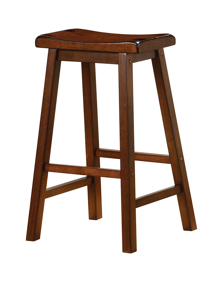 Barstools Austin S Furniture Depot