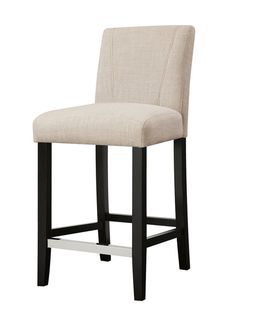Ashley Pinnadel Bar Height Bar Stool Austin S Furniture