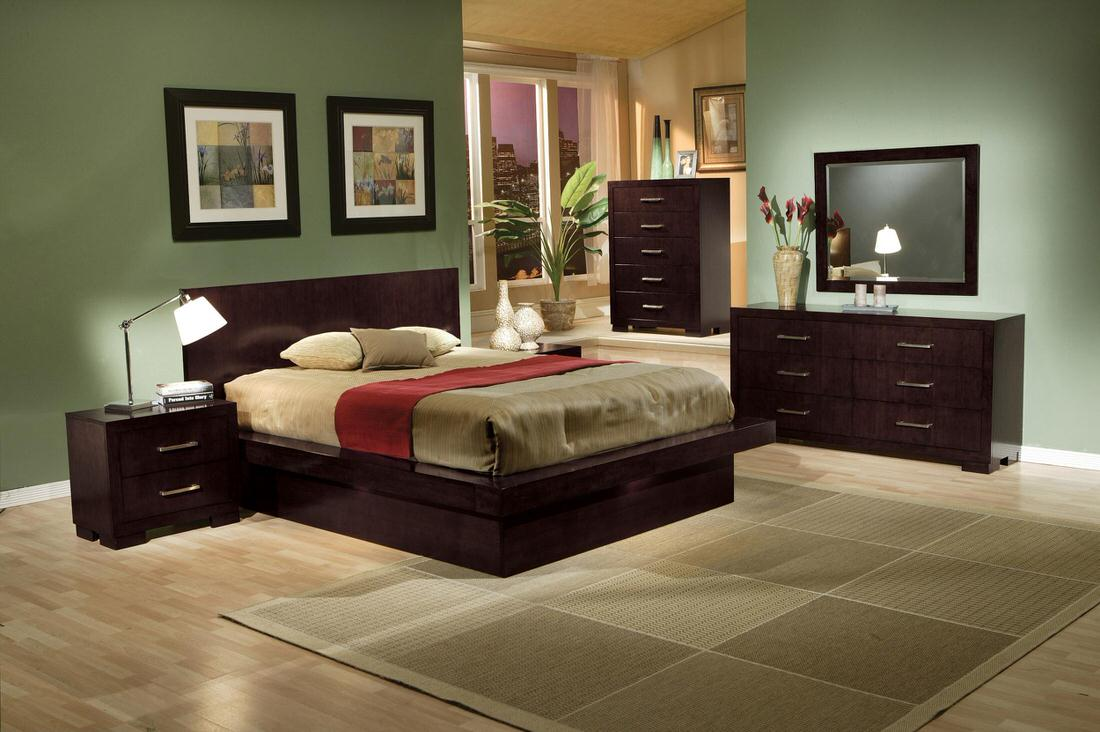 Coaster Jessica Bedroom Collection Austin S Furniture Depot