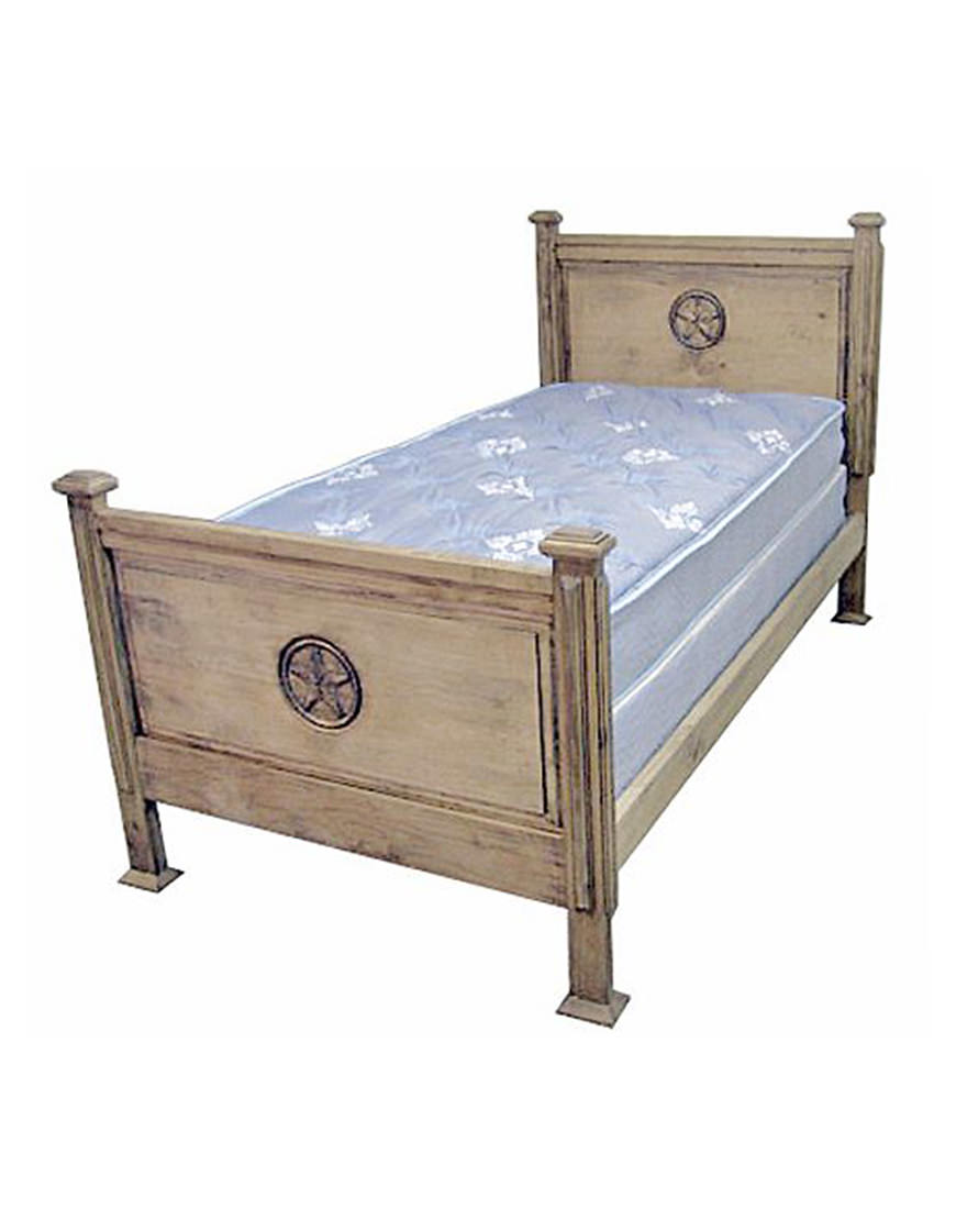 superior Million Dollar Rustic Bed Part - 10: Million Dollar Rustic Promo Bedroom Collection