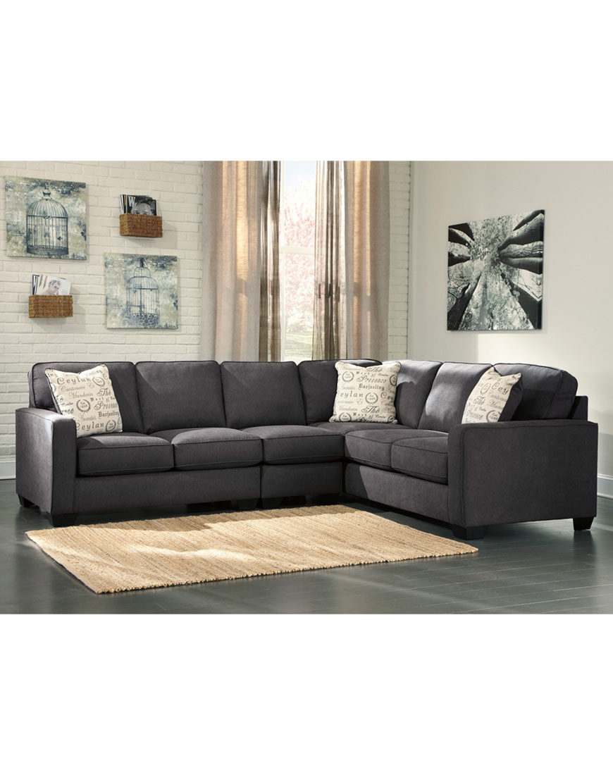 Sectionals - Austin\'s Furniture Depot
