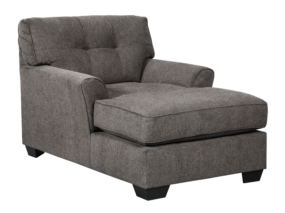 Ashley Alsen Chaise Austin S Furniture Depot